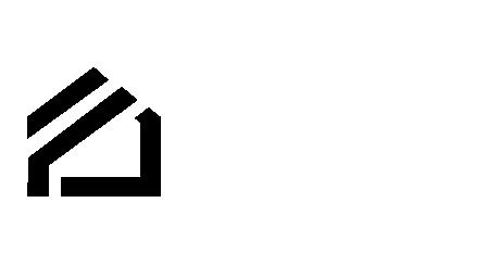 Bassin Minier Attractif - Maisons & Cités